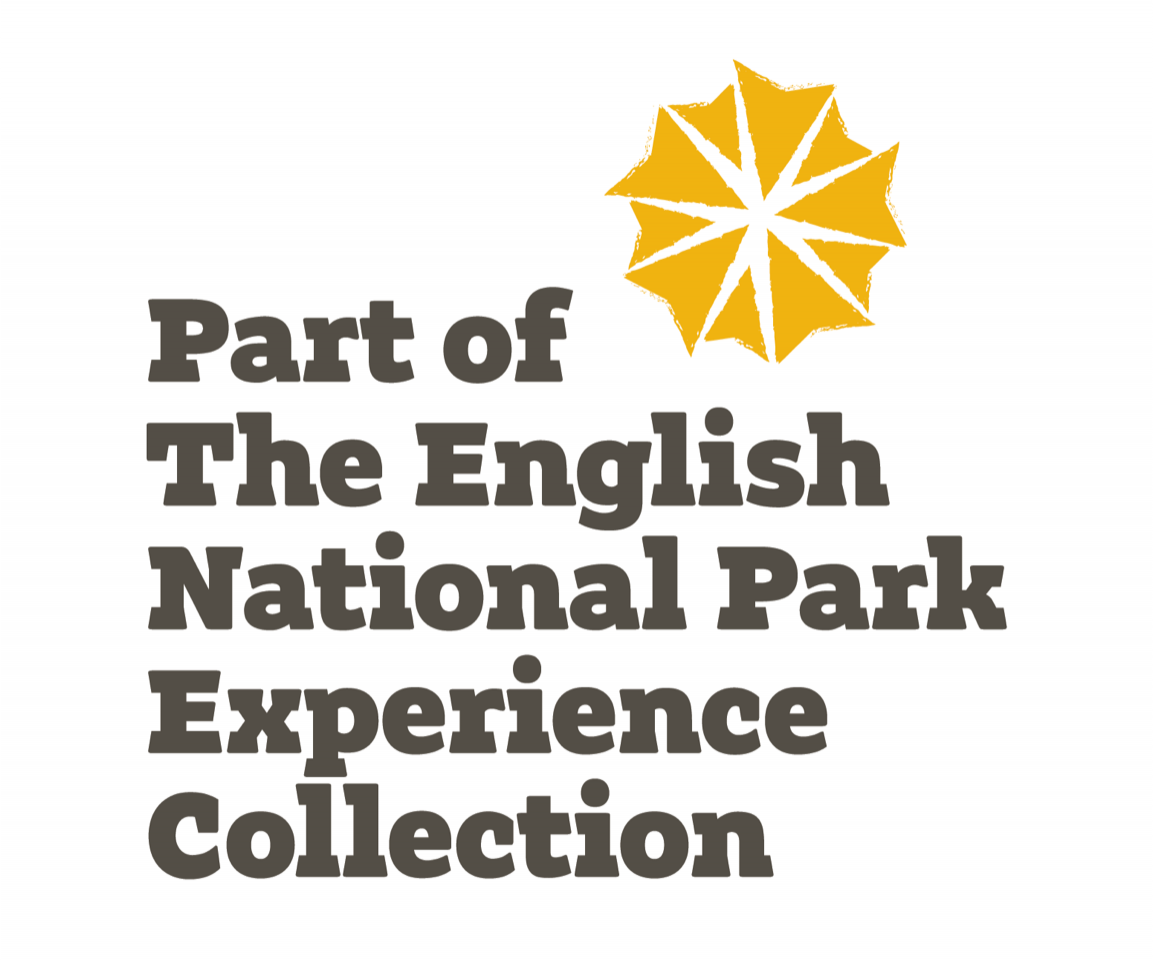 English National Park Experience Collection