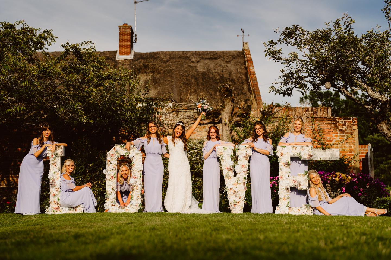 Wedding Planning Blog Ideas from Francesca Stimpson