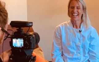 Meet The Mead: Anna Dutton Interview