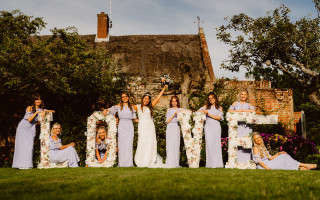 Wedding Planning Blog Ideas from Francesca Stimpson