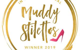 Muddy Stilettos Best Boutique Stay Norfolk 2019   The Norfolk Mead