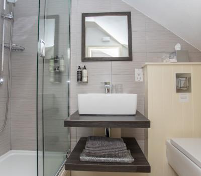 Damson | Standard | Rooms