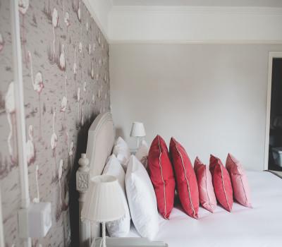 Rosehip | Deluxe | Rooms