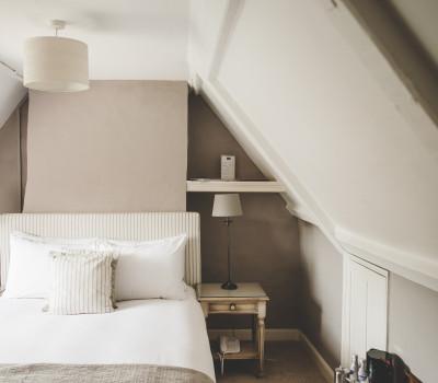 Horseradish | Standard | Rooms
