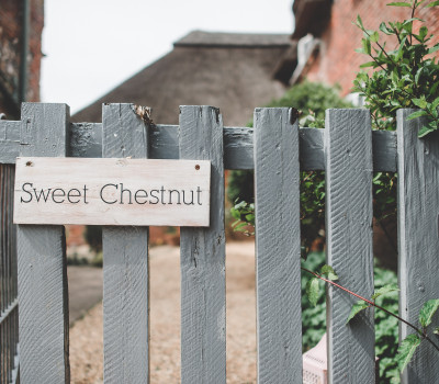 Sweet Chestnut | Cottage | Rooms | Twin | Pets
