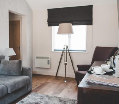 Sea beet   Suite   Rooms